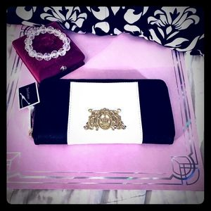 🌹NWT Juicy Couture Wallet 🌹